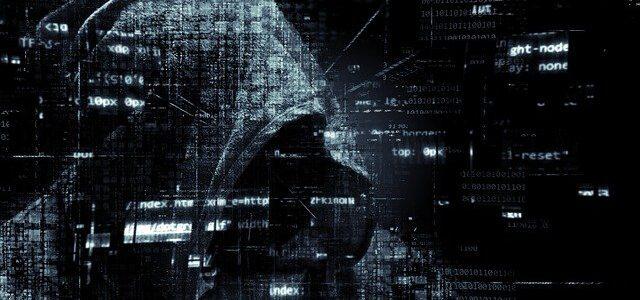 Antivirusprogramme gehören heute zur Pflichtausstattung